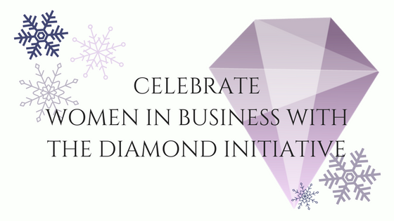 celebrate women in business